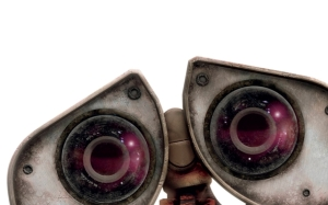 Wall-E-Wallpaper-wall-e-6412320-1280-800