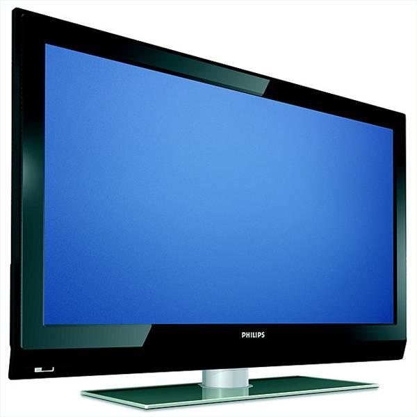 computer masala flat screen tv. Black Bedroom Furniture Sets. Home Design Ideas