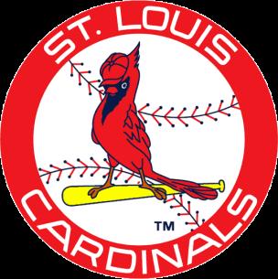 St_Louis_Cardinals_1967-1997_logo