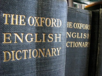 oxfordenglishdictionary