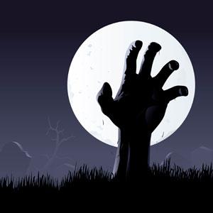 green12-zombie-hand-0409-10162228