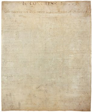 declaration-of-independence-m