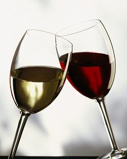wine%20glasses%20clinking