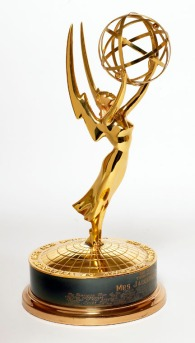 Emmy-Awards