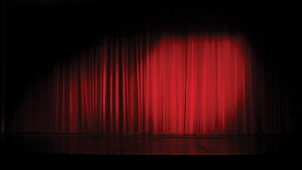 Image Result For Acting Auditions For