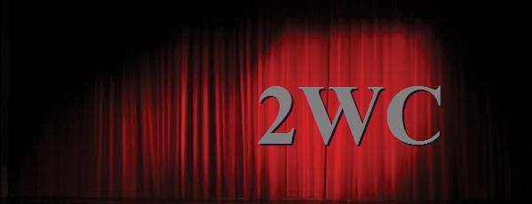 2WC Theatre