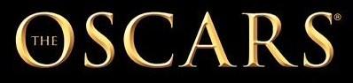Oscars-2012