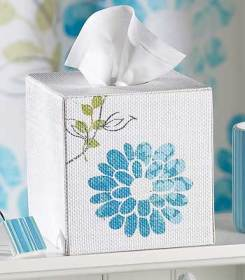 blue-and-white-floral-tissue-box-cover-4112727509