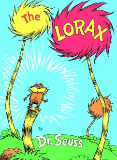 the-lorax-cover