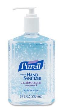 Purell-Instant-Hand-Sanitizer
