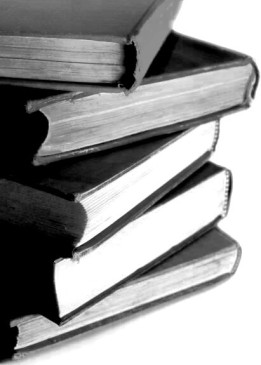 old-stack-of-books