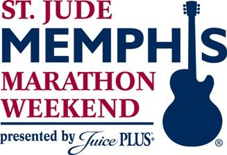 St. Jude Marathon