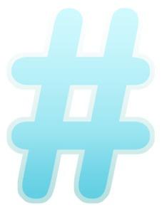 twitter-hashtag-image
