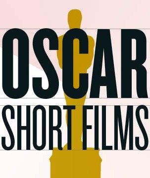 2013-Oscars