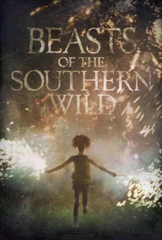 beasts-southern-wild-poster01