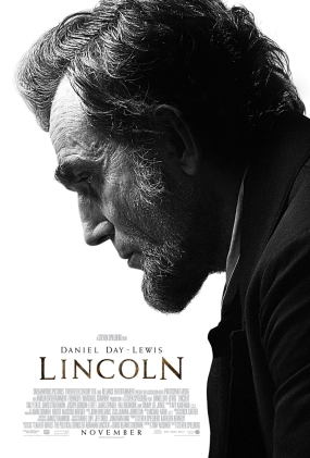 lincoln-poster