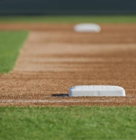 baseball_firstbase