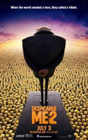 despicable-me-2