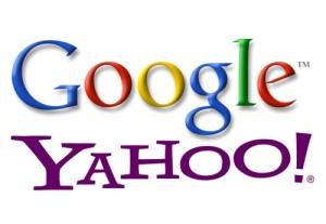 googleyahoologos