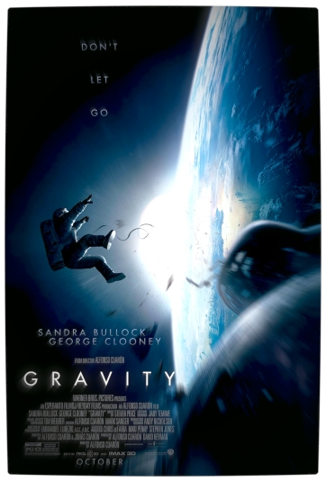 Gravity-Official-Poster