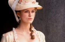 Elizabeth-Swann-elizabeth-swann-7790283-800-548
