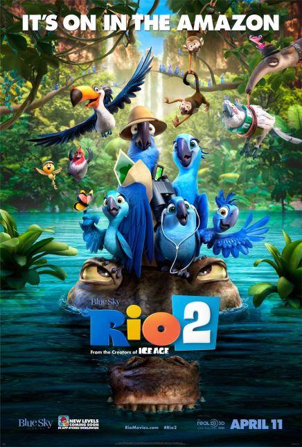 Rio2-Poster-Cast