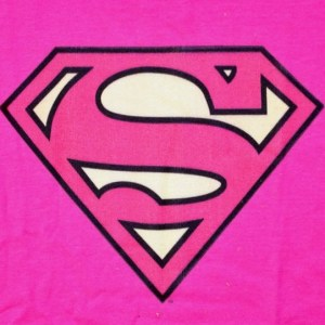Superman_Pink_Juniors_Shirt_POP