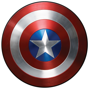 Captain_America_Shield