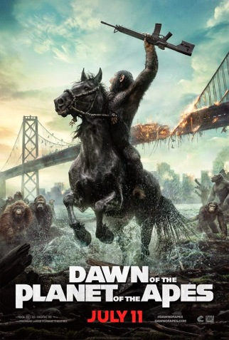 DawnPOTA