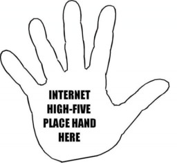 internet-high-five-place-hand-here-480x444
