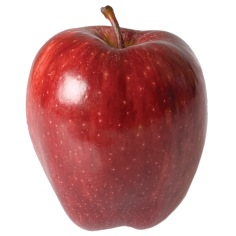 red_delicious_apple