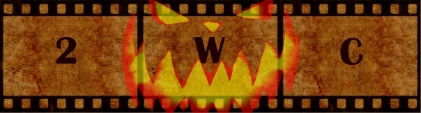 2WC Film Halloween