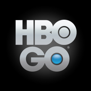 HBO-GO-1