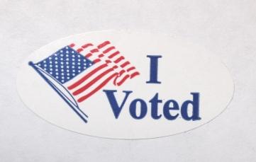 I_Voted_Sticker