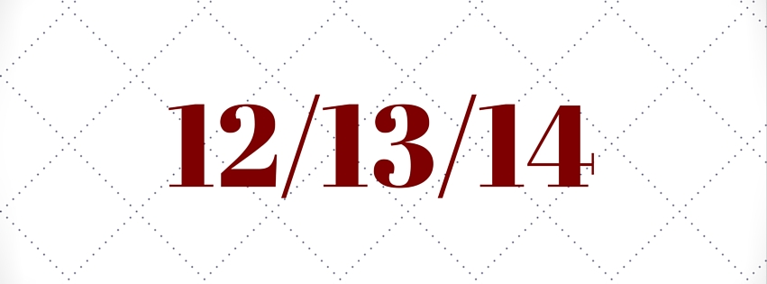 12-13-14
