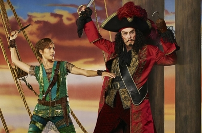 peter-pan-allison-williams-christopher-walken-2014-billboard-650