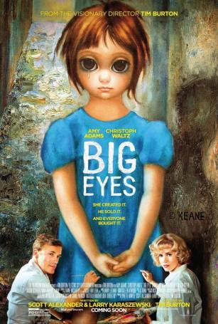 bigeyes_large