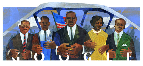 martin-luther-king-jr-day-2015-5668142265139200-hp