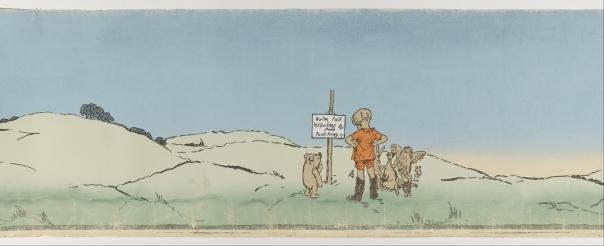 Winnie_the_Pooh_-_Google_Art_Project