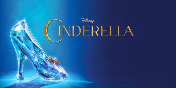 cinderella-glass-slipper-good