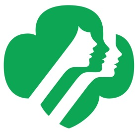 live-by-the-girl-scout-law
