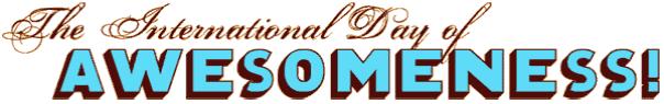 logo_international