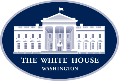 720px-US-WhiteHouse-Logo.svg
