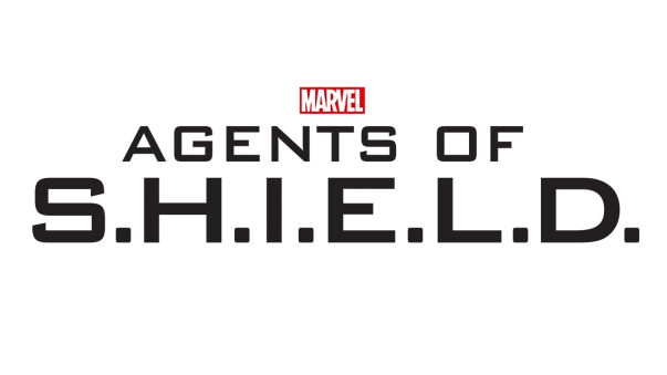Agents_of_S.H.I.E.L.D._logo