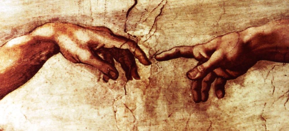 michelangelo-sistine-chapel-hands-fqlg3cpk