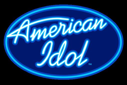 1000px-American_Idol_logo.svg