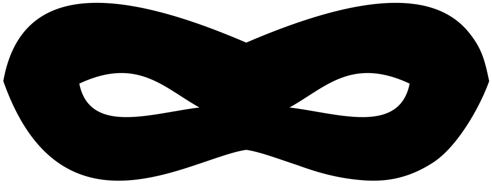 2000px-Mask_icon