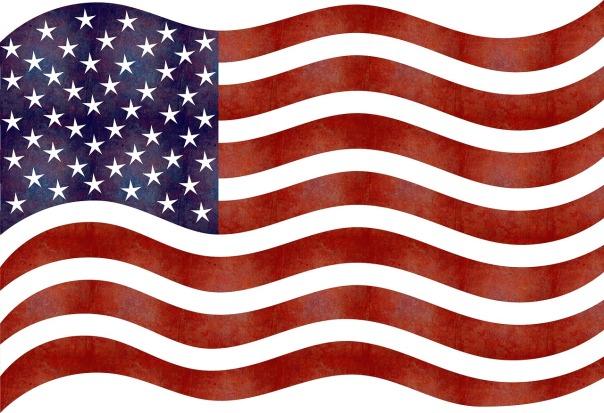 american-flag-386512_1280