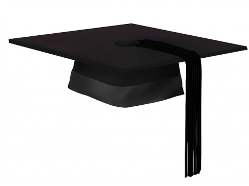 mortar-board-316875_640