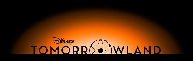 tomorrowland-classic-ride-featured-banner